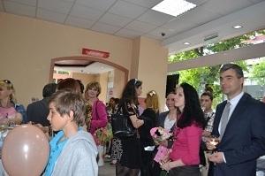 С много награди и добро настроение премина кулинарното събитие, организирано от Тандем и Diplomat Image 0