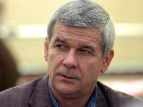 """""""Икономедиа"""" представи г-н Вътев в Рубрика Pro.File на изданието си """"Кариери"""" Thumbnail Image"""