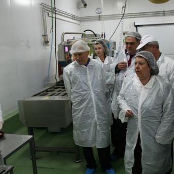 """В. """"Пари"""": 1.5 млн. лв. инвестирани в Тандем-Габрово Thumbnail Image"""