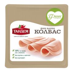 Фин варен колбас image