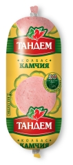 Камчия колбас picture