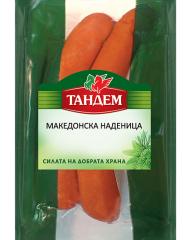 Македонска наденица image