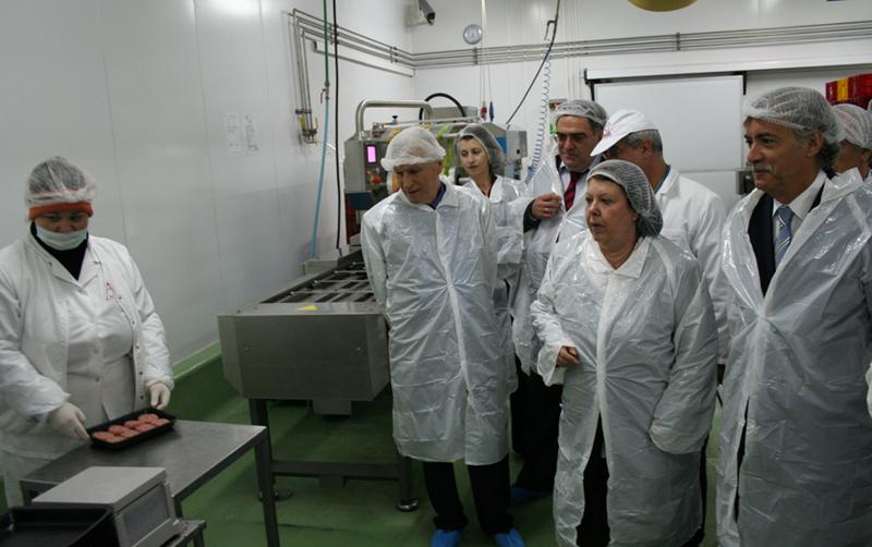 """В. """"Пари"""": 1.5 млн. лв. инвестирани в Тандем-Габрово Image 0"""