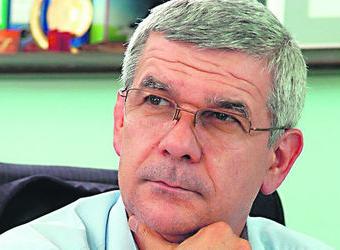 """Сп. """"Мениджър"""": Кирил Вътев, собственик на """"Тандем"""" ООД: """"Не бива да произвеждаме нещо, което не  бихме дали на децата си"""" Thumbnail Image"""
