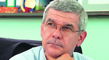 """Сп. """"Мениджър"""": Кирил Вътев, собственик на """"Тандем"""" ООД: """"Не бива да произвеждаме нещо, което не  бихме дали на децата си"""" Image 0"""