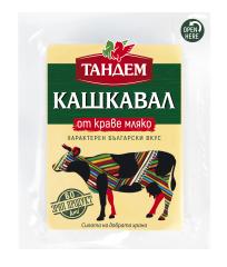 Краве кашкавал image