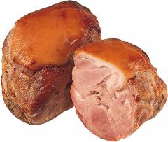 Печен свински джолан image